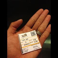 นั่งรอดู รอดูหนัง ดูหนังผี หนังผีไทย #นั่งรอดูหนังผีไทย