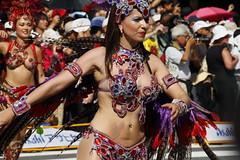 Follow me... Let's Samba!!! Asakusa, Tokyo Japan, Samba Carnival 2013 (Sir Rah Datenth) Tags: carnival tokyo samba asakusa asakusasamba sambacarnival sambacarnival2013