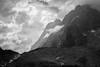 Forza (Wassup guys) Tags: montagne alpes nb instant fav courmayeur italie dildo gode 2013 valléedaoste virela gardela gardela2 virela3 gardela3 virela4 virela5 virela7 gardela4 gardela5 virela8 virela9 virela10 tunneldumontblanc