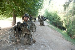 130822-Z-SW098-170 (U.S. Department of Defense Current Photos) Tags: afghanistan soldier army nationalguard 10thmountain 1stcavalrydivision nangarhar arng nangarharprovince 4thbrigade marylandarmynationalguard 9thcavalryregiment fobfenty forwardoperatingbasefenty 129thmpad southdakotaarmynationalguard jcccproduct 29thmpad 129thmobilepublicaffairsdetachment 2ndarmoredbrigadecombatteam spcmargarettaylor 29thmobilepublicaffairsdetachment sgtmargarettaylor