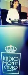 Royal Thursday presenta Kay Rush and Friends For India Rishikesh Relief ONG (WAIMEA BAY@Marzia Bettoli) Tags: india milan relief vogue palazzo reale caffe rmc giacomo rishikesh kayrush alvieromartini harleymuscle vfno2013 williamcataldoharley