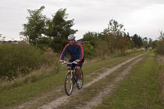 15 Sep 2013_8644 (Slobberydog) Tags: ontario walk bob grand run glen upper valley fox terry dufferin gv trailway 2013 slobberydog ugtw