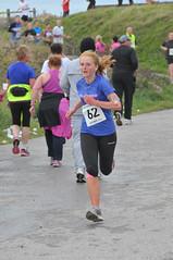 Hoylake 20th 10K Fun Run (sab89) Tags: charity club wednesday fun athletic community centre running run parade special 10k runners needs wallasey wirral merseyside hoylake pensby wsnc