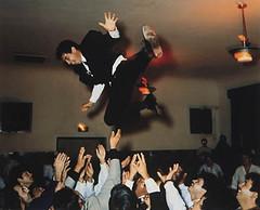 pauldamato05 (givehimthebumps) Tags: gay man men homoerotic toss bumps groomsmen bridegroom tossing throw tightpants throwing doage thrown novio manteo homoeroticism malebonding tossed threw thedumps birthdaybumps thebumps tighttrousers theair douage mantear aventando hochleben manteando manteado gejonast givehimthebumps giventhebumps 堂上げ lanciodellosposo theairbyhis tossthegroom podrzucanie aventandoalnovio