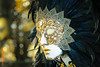 Kreuzfahrt (Edi Bähler) Tags: hotpick italia italy kreuzfahrt maske tiefenschärfe venedig venezia depthoffield nikond3s 28300mmf3556