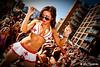 Paul Oakenfold at Intervention at Hard Rock Hotel in San Diego 05/01/2011 (jahnbenjamin) Tags: california woman sexy girl sunglasses female concert sandiego dancer event bikini nurse gogo brunette hardrockhotel intervention whitebikini gogodancer sexynurse viceproductions jahnbenjamin
