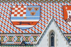 Kroatien (Edi Bhler) Tags: building church fenster kirche structure architektur ausflug bauwerk dach ferien gebude geschft kroatien zagrebaka geschftlich nikond810 structuredetail 24120mmf4 gornjiehi bauwerkdetail kroatienreise