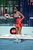 "almudena fernandez padel 3 femenina Open de Padel Pinos del Limonar octubre 2013 • <a style=""font-size:0.8em;"" href=""http://www.flickr.com/photos/68728055@N04/10666259693/"" target=""_blank"">View on Flickr</a>"