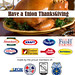 "Help support good middle class jobs this Thanksgiving by purchasing union-made ingredients, courtesy of the proud members of the Teamsters, United Food and Commercial Workers International Union, International Association of Machinists & Aerospace Workers • <a style=""font-size:0.8em;"" href=""http://www.flickr.com/photos/77996728@N08/10728179234/"" target=""_blank"">View on Flickr</a>"