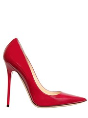 JIMMY CHOO  120MM ANOUK PATENT POINTED PUMPS Fashion Fall Winter 2013-14 (xecereterys) Tags: winter fall women shoes pumps jimmy choo anouk 120mm pointed patent 2013 jimmychoo120mmanoukpatentpointedpumpsfallwinter2013womenshoespumps