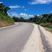 Belize southern highway extension to Jalacte