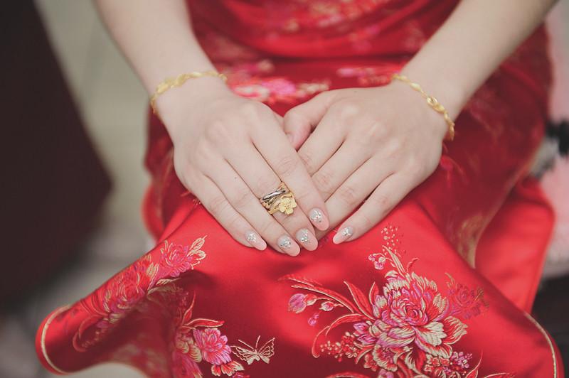 10922634863_17402a1da6_b- 婚攝小寶,婚攝,婚禮攝影, 婚禮紀錄,寶寶寫真, 孕婦寫真,海外婚紗婚禮攝影, 自助婚紗, 婚紗攝影, 婚攝推薦, 婚紗攝影推薦, 孕婦寫真, 孕婦寫真推薦, 台北孕婦寫真, 宜蘭孕婦寫真, 台中孕婦寫真, 高雄孕婦寫真,台北自助婚紗, 宜蘭自助婚紗, 台中自助婚紗, 高雄自助, 海外自助婚紗, 台北婚攝, 孕婦寫真, 孕婦照, 台中婚禮紀錄, 婚攝小寶,婚攝,婚禮攝影, 婚禮紀錄,寶寶寫真, 孕婦寫真,海外婚紗婚禮攝影, 自助婚紗, 婚紗攝影, 婚攝推薦, 婚紗攝影推薦, 孕婦寫真, 孕婦寫真推薦, 台北孕婦寫真, 宜蘭孕婦寫真, 台中孕婦寫真, 高雄孕婦寫真,台北自助婚紗, 宜蘭自助婚紗, 台中自助婚紗, 高雄自助, 海外自助婚紗, 台北婚攝, 孕婦寫真, 孕婦照, 台中婚禮紀錄, 婚攝小寶,婚攝,婚禮攝影, 婚禮紀錄,寶寶寫真, 孕婦寫真,海外婚紗婚禮攝影, 自助婚紗, 婚紗攝影, 婚攝推薦, 婚紗攝影推薦, 孕婦寫真, 孕婦寫真推薦, 台北孕婦寫真, 宜蘭孕婦寫真, 台中孕婦寫真, 高雄孕婦寫真,台北自助婚紗, 宜蘭自助婚紗, 台中自助婚紗, 高雄自助, 海外自助婚紗, 台北婚攝, 孕婦寫真, 孕婦照, 台中婚禮紀錄,, 海外婚禮攝影, 海島婚禮, 峇里島婚攝, 寒舍艾美婚攝, 東方文華婚攝, 君悅酒店婚攝,  萬豪酒店婚攝, 君品酒店婚攝, 翡麗詩莊園婚攝, 翰品婚攝, 顏氏牧場婚攝, 晶華酒店婚攝, 林酒店婚攝, 君品婚攝, 君悅婚攝, 翡麗詩婚禮攝影, 翡麗詩婚禮攝影, 文華東方婚攝