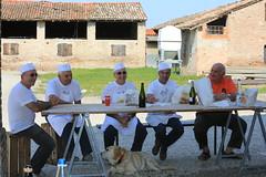 Rivalazzo Chefs