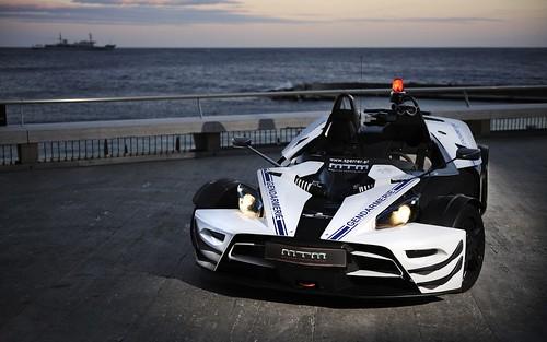 policesupercar1680x1050