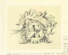 Image taken from page 168 of 'Goethe's Italienische Reise. Mit 318 Illustrationen ... von J. von Kahle. Eingeleitet von ... H. Düntzer' (The British Library) Tags: bldigital date1885 pubplaceberlin publicdomain sysnum001448168 goethejohannwolfgangvon medium vol0 page168 mechanicalcurator imagesfrombook001448168 imagesfromvolume0014481680 sherlocknet:tag=premier sherlocknet:tag=service sherlocknet:tag=sous sherlocknet:tag=pass sherlocknet:tag=point sherlocknet:tag=grand sherlocknet:tag=dixie sherlocknet:tag=lieu sherlocknet:tag=anderson sherlocknet:tag=depose sherlocknet:tag=nous sherlocknet:tag=name sherlocknet:tag=tout sherlocknet:tag=wade sherlocknet:tag=prince sherlocknet:tag=chasten sherlocknet:tag=stein sherlocknet:tag=land sherlocknet:category=seals