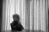 Memories - Archie Snyder (RobertJinks) Tags: thanksgiving old man grandfather thinking