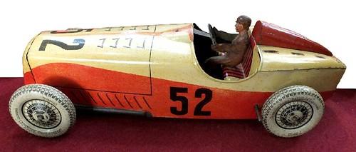 CR auto da corsa (2)