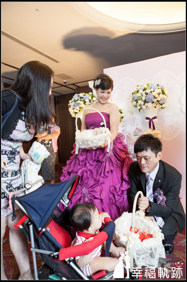 Wedding-1451