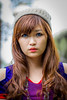 IMG_0104 (Irwin Day) Tags: portrait canon model 85mm huang tasya