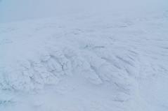 Mt.Zao Mountain Ridge (peaceful-jp-scenery) Tags: winter snow tree ice snowshoe sony   mtzao      silverfrost   emount nex6 selp18105g epz18105mmf4goss