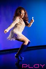 playlouisville_nye2013_105 (Play Dance Bar) Tags: kentucky unitedstatesofamerica louisville