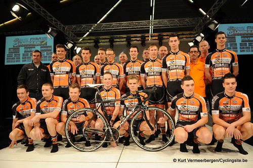 Baguet - M.I.B.A. Poorten - Indulek Cycling Team (68)