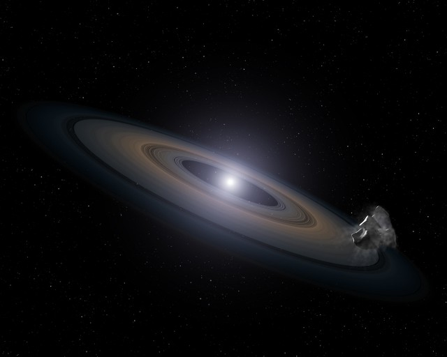 Thumbnail for 100 Days of Space Week 9 Recap