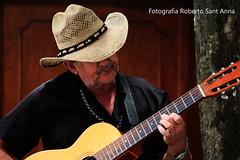 Musica na Cidade (Roberto Sant'Anna) Tags: brasil best paulo sao copan passeio fccb