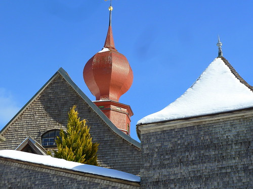 Urach Church Feb 18, 2012, 7-032