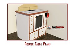 "router-table-plans-1 <a style=""margin-left:10px; font-size:0.8em;"" href=""http://www.flickr.com/photos/113741062@N04/12819021994/"" target=""_blank"">@flickr</a>"