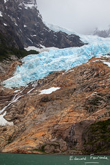 IMG_1777.jpg (edouardfourcade) Tags: chile blue light patagonia color ice chili glacier patagonie pays balmaceda