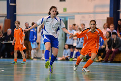 AMM_0043_010314 (Artur Malinowski) Tags: football soccer warszawa pikanona mukspragawarszawa
