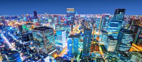 """大阪'/></a>   <br/> <br/>  <a  target=""""_blank"""" href=""""http://www.agoda.com/zh-hk/city/kyoto-jp.html?cid=1719341"""">京都飯店推薦</a><a  target=""""_blank"""" href=""""http://www.agoda.com/zh-hk/city/kyoto-jp.html?cid=1719341""""><img  src=""""https://farm8.static.flickr.com/7453/12932386713_df3f107b85_o.jpg"""" width=""""153""""  alt="""