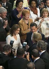 Ceremonia de Transmisin del Mando Presidencial en la Repblica de Chile. (Presidencia de la Repblica Mexicana) Tags: chile presidente mxico marzo 2014 repblicadechile enriquepeanieto peanieto epn presidencia20122018 ceremoniadetransmisin mandopresidencial
