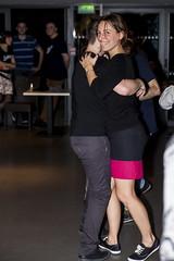 2014_02_14 - Champs Libres - 010 (Trankyd00) Tags: dance champs danse swing hop rennes lindy libres