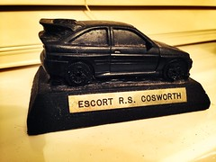 Cosworth (M7CCF STYLE! 2014) Tags: car fast coal rs cosworth uploaded:by=flickrmobile flickriosapp:filter=nofilter