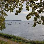 Ostsee nahe des kleinen Ortes Lauterbach auf Rügen (1) thumbnail