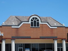 9120 Camp Bowie West Blvd Fort Worth TX (America's fastest growing roof tile.) Tags: roof mediterranean roofs spanish roofing tuscan rooftiles tileroofs frenchcountry concretetiles concretetile concreterooftile crownrooftiles roofingrooftiletileroofconcreterooftile