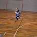 CHVNG_2014-04-12_1207
