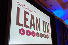 LeanUX NYC 2014 (semanticwill) Tags: usa newyork oreilly us newjersey jerseycity nj developer complexity development leadership strategy sponsor confrence lean concepts 2014 agile kanban visualthinking spotify datadesign leanthinking productresearch uxhk leanuxnyc catalystgroup leanenterprisegroup leanuxnyc2014 moduscreate tlclabs leanux14