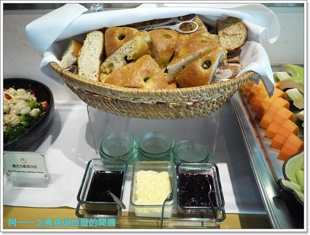 內湖義式料理古斯特buffetimage043