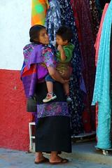 Chiapas-Personajes (jaropi) Tags: indgenas mxico sancristobaldelascasas chamulas niosindgenas estadodechiapas