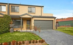 1/126 Barracks Flat Drive, Queanbeyan ACT