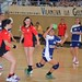 CHVNG_2014-05-10_1281