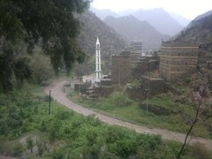South Yemen    (Mohamed1403) Tags: heritage design south architect yemen            yafea     aziaacom