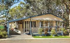 196/51 Kamilaroo Avenue, Lake Munmorah NSW