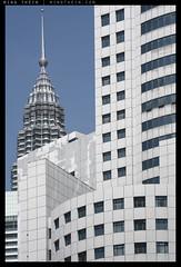 _8B13365 copy (mingthein) Tags: abstract reflection building glass architecture nikon geometry availablelight voigtlander malaysia kuala kl ming lumpur 1804 onn d810 apolanthar thein photohorologer mingtheincom