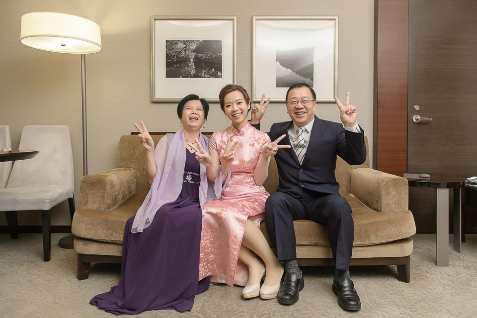 15939073013 1cb20e8c5b o [台南婚攝] S&Y/香格里拉遠東國際飯店