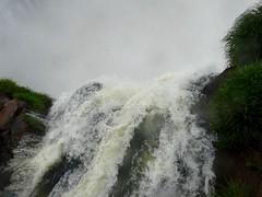 Iguazu (Arg)-9