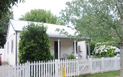 12 Hoddle Street, Burrawang NSW